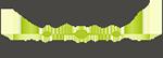 WSR Rechtsanwälte Logo